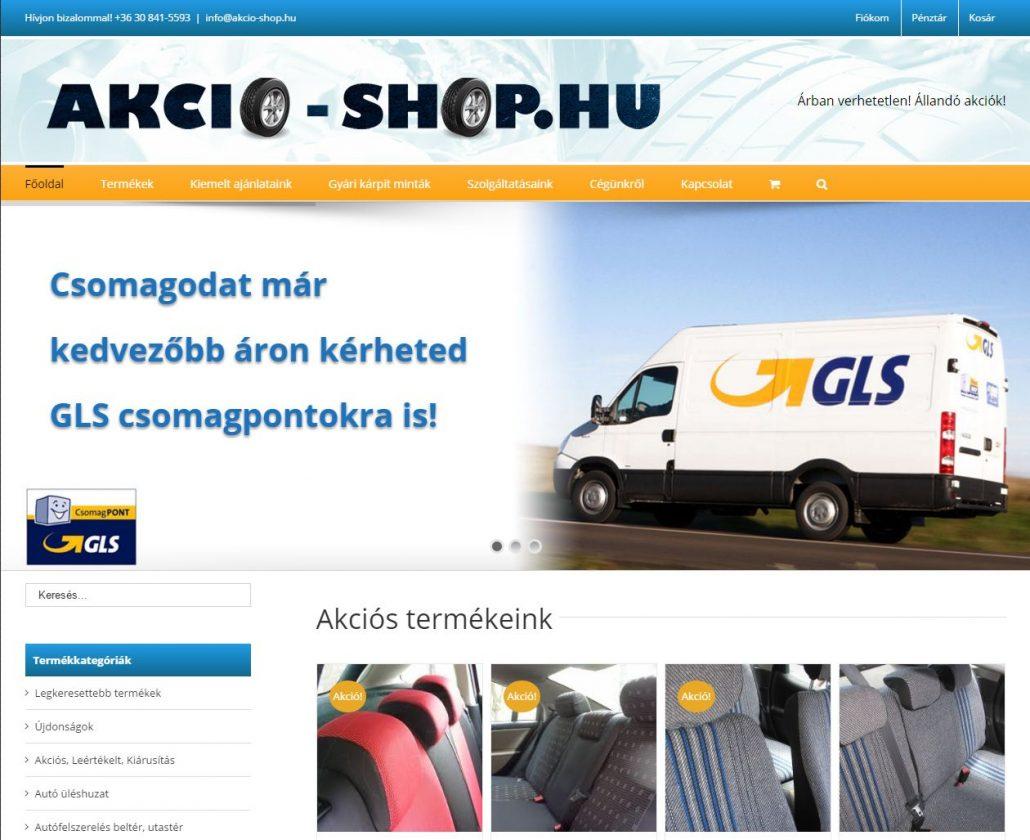 akcio-shop.hu