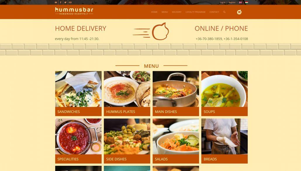 shop.hummusbar.hu