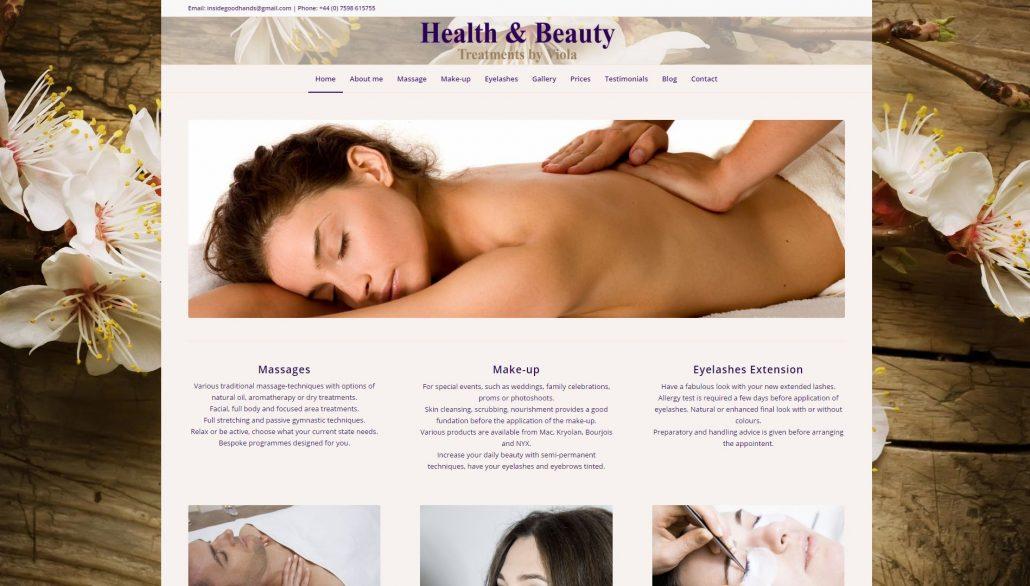 viola-treatments.com